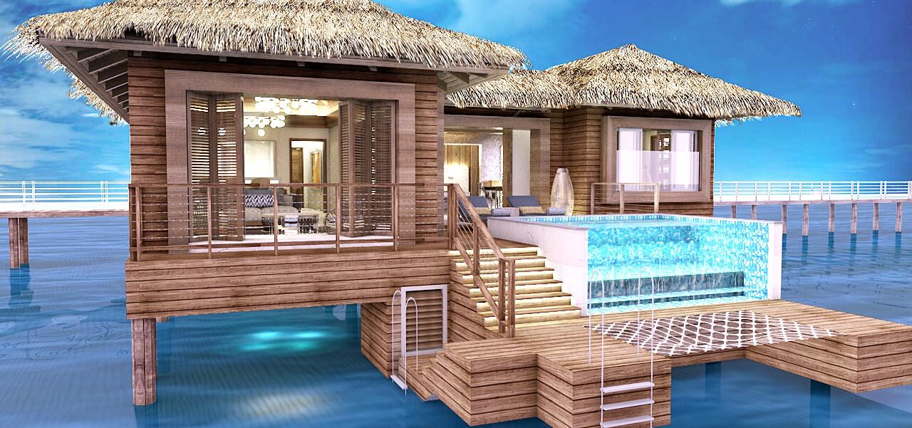royalton antigua resort et spa