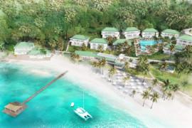 Club Med La Caravelle se refait une beauté