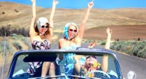 Journée internationale des droits des femmes: tour d'horizon des initiatives dans l'industrie du voyage