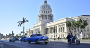 Les États-Unis autoriseront des poursuites contre des sociétés étrangères à Cuba, mettant ainsi en péril les intérêts canadiens