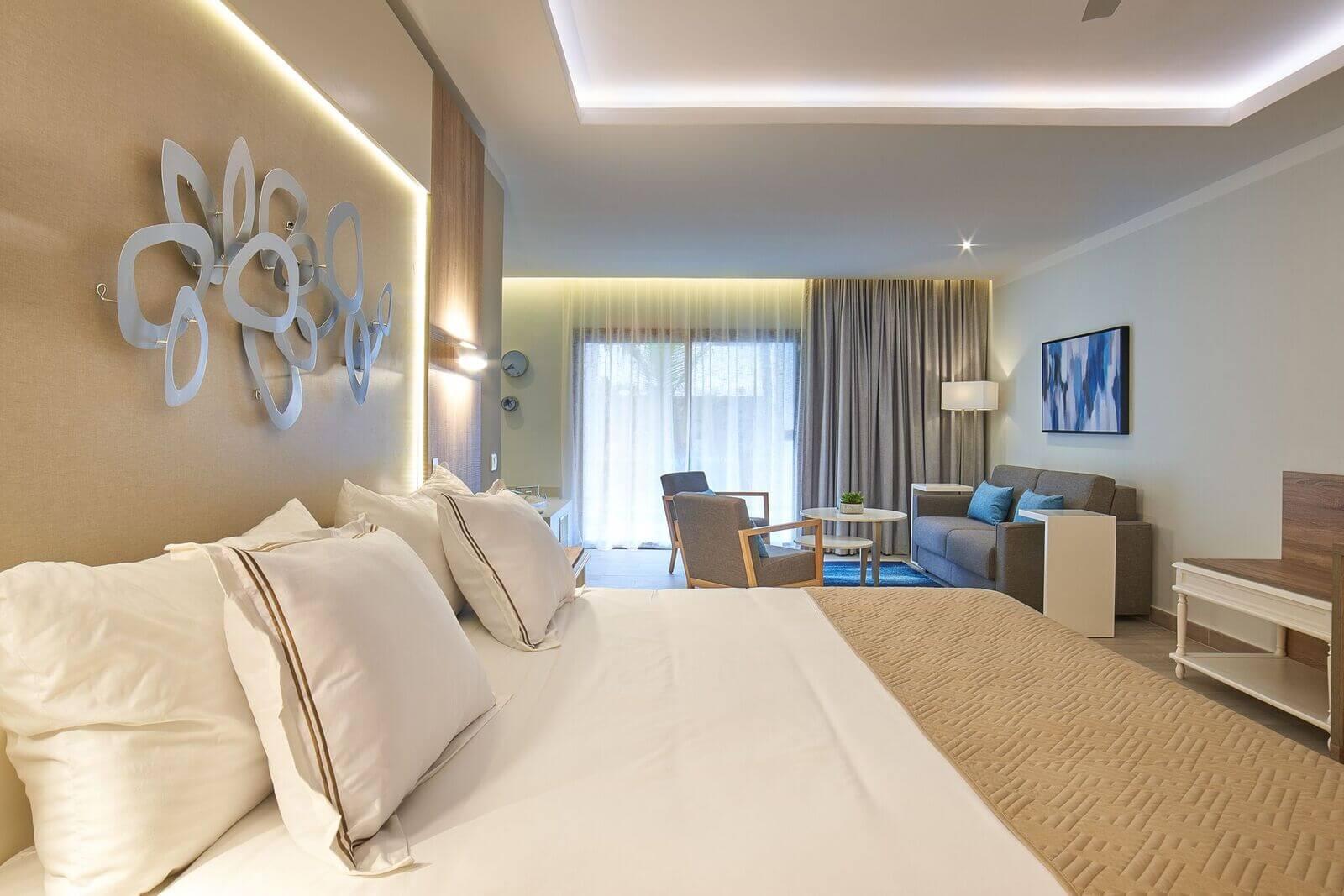 suite luxury bahia principe ambar