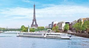 U by Uniworld devient U River Cruises. Découvrez pourquoi!