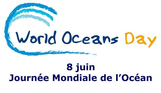 Journée mondiale de l'océan: mobilisez-vous et participez au nettoyage des berges du parc national des Îles de Boucherville!