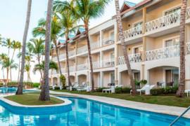 Be Live Hotels: découvrez le 1er complexe tout inclus pour adultes du groupe en République dominicaine