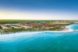 Barceló ouvrira un nouvel hôtel en décembre 2019 sur la Riviera Maya