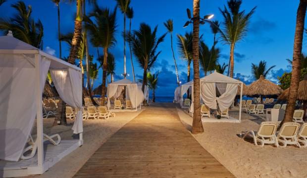 [Top] 7 choses à faire lors d'un séjour au Luxury Bahia Principe Ambar!
