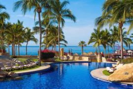 Le groupe hôtelier Posadas regarde la Jamaïque et Aruba avec une stratégie d'expansion agressive