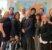 ACTA: 3 nouveaux membres élus au conseil régional du Québec