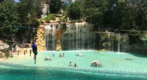 Scape Park at Cap Cana: découvrez ce parc d'aventure à visiter absolument lors d'un séjour à Punta Cana!