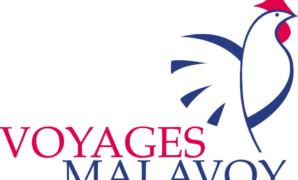 Voyages Malavoy St-Eustache recherche un(e) conseiller(ère) en voyages – 5000$ de boni à l'embauche!