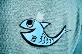 Votez pour votre poisson d'avril préféré de l'industrie!
