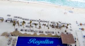 [À DESTINATION] On a testé pour vous le Royalton Suites Cancún Resort & Spa