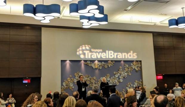 [TECHNO] Les agents de voyages peuvent maintenant proposer des vrais crédits à leurs clients pour financer leurs vacances