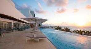 Mexique: Le Blanc Spa Resort Cancún fait peau neuve