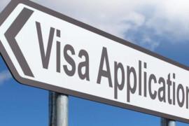 Russie: toujours pas de e-visa pour le Canada