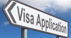 EUROPE: oui, il faudra faire une demande d'exemption de visa en ligne et cela sera payant!