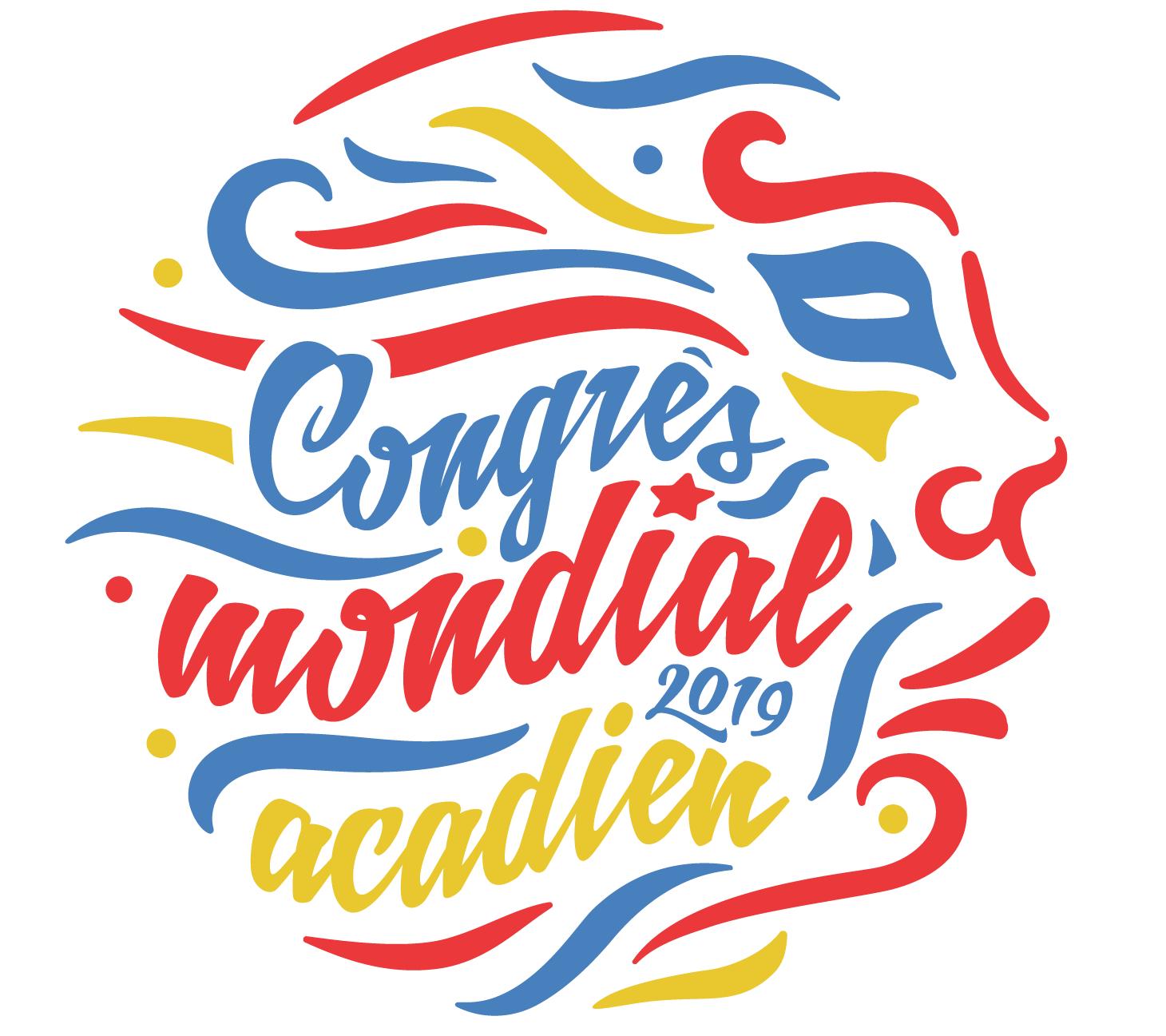 congrès acadiens 2019 nouveau brunswick