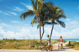 Fort Myers et Sanibel: quelle île visiter lors d'un voyage en Floride?