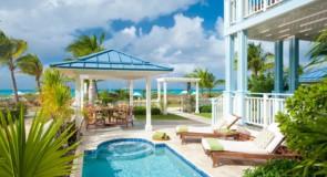 L'hôtel Beaches Turks & Caicos ne fermera finalement pas en 2021!