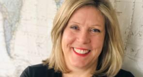 [NOMINATION] Transat: Céline Boudreau est nommée au poste de Représentante au développement des affaires
