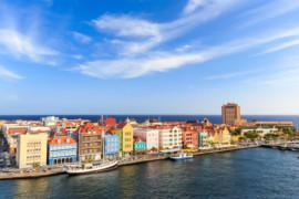 AMResorts: la marque Dreams s'installe à Curaçao avec le Dreams Curacao en décembre 2019