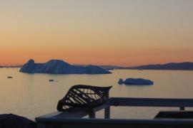 [ÉDUCOTOUR] Parcourez l'Arctique canadien avec Adventure Canada du 6 au 17 août 2019