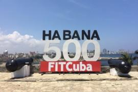 Cuba: les récentes annonces prometteuses du Ministre pour le développement touristique de l'île