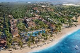 """[Témoignage] Punta Cana: L'hôtel Lopesan Costa Bavaro Resort Spa & Casino ouvre ses portes et il est """"vraiment magnifique"""""""