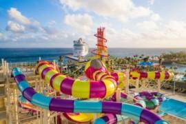 Royal Caribbean: quelques places encore disponibles sur le prochain séminaire en mer (en français)