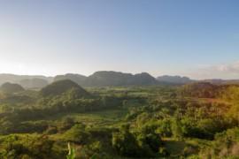 [ÉVÉNEMENT] Cuba se prépare à accueillir TURNAT 2019, le 12 ème Congrès international de tourisme de nature. Places encore disponibles!
