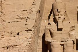 [ÉDUCOTOUR] G Adventures dévoile son programme pour l'automne 2019: Pérou,Turquie et Égypte