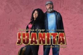 Découvrez la 1ère édition de la Semaine du film dominicain au Canada, du 28 au 31 mai 2019!