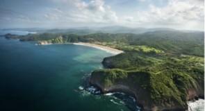 Nicaragua: 5 bonnes raisons de vendre la destination aux voyageurs Québécois