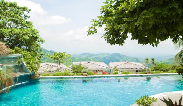 Costa Rica: Ouverture d'un nouveau spa dans l'un des hôtels les plus en vogue