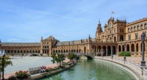 [ÉDUCOTOUR] CroisiEurope vous emmène en croisière fluviale en Espagne et au Portugal du 6 au 13 juin 2019