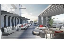 Celebrity Cruises: ce qu'il faut savoir sur les rénovations du Celebrity Equinox