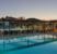 AMResorts lance son 1er complexe Secrets en Europe: découvrez le Secrets Mallorca Villamil Resort & Spa