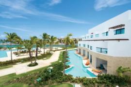 """[Entrevue] Palladium Hotel Group: """"Les agents de voyages sont les meilleurs ambassadeurs de notre marque"""""""