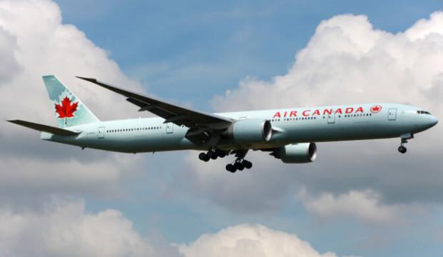 Transports Canada mènera une évaluation au regard de l'intérêt public concernant la proposition d'acquisition de Transat A.T. inc. par Air Canada
