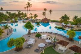 Porto Rico: Un nouvel hôtel Hyatt Regency va ouvrir ses portes cette année