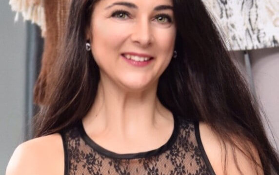 [NOMINATION] Tours Chanteclerc: Martine Provost remplace Mélanie Fortier au poste de déléguée commerciale