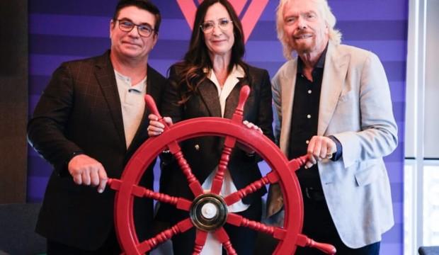 Virgin Voyages: une Québécoise à la tête du navire mais le marché Québécois ne sera pas une priorité pour l'instant