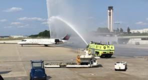 Air Canada lance un service quotidien entre Montréal et Raleigh