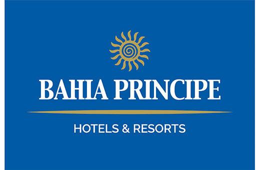 République dominicaine: Bahia Principe apporte des éclaircissements suite au décès de 3 de ses clients