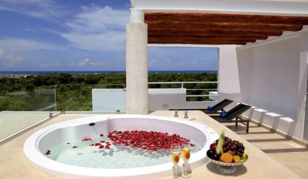 Bahia Principe annonce de nouvelles expériences et services dans ses hôtels