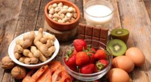Palladium met en place un nouveau programme pour les personnes présentant des allergies alimentaires
