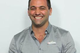 Le Directeur Général du Club Med Québec Charlevoix sera un Québécois!