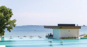 EUROPE: RIU inaugure le Riu Palace Sunny Beach sur la zone balnéaire animée de la Bulgarie