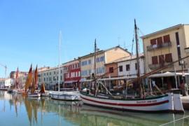 L'Italie du Nord: les villages à ne pas manquer