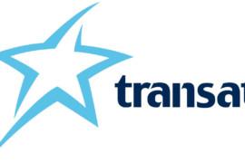 Transat choisit les logiciels de PC Voyages pour ses agences